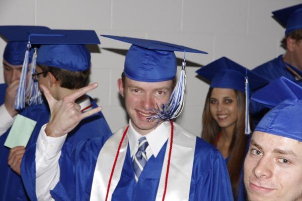 015 WHS Graduation 2011.jpg