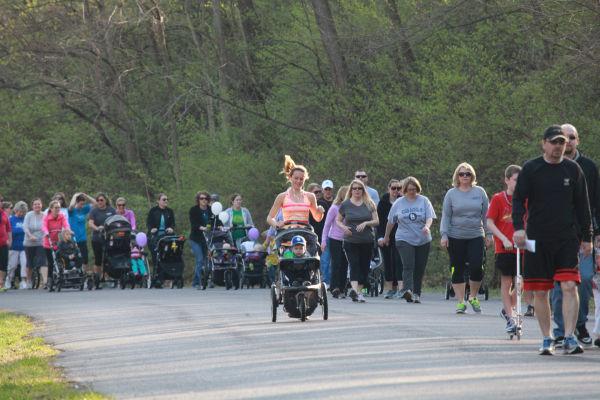 029 March of Dimes Walk 2014.jpg