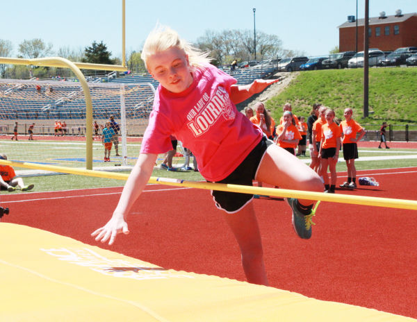 007 7th and 8th Grade Track and Field.jpg