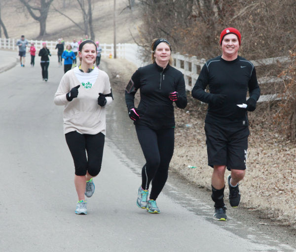 026 YMCA March Run 2014.jpg