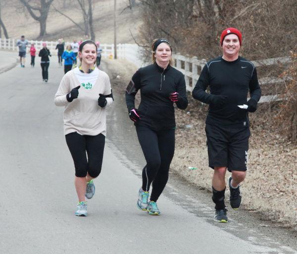026 YMCA March Run 2014.jpg