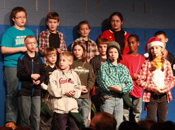 024 OLL Holiday Concert.jpg