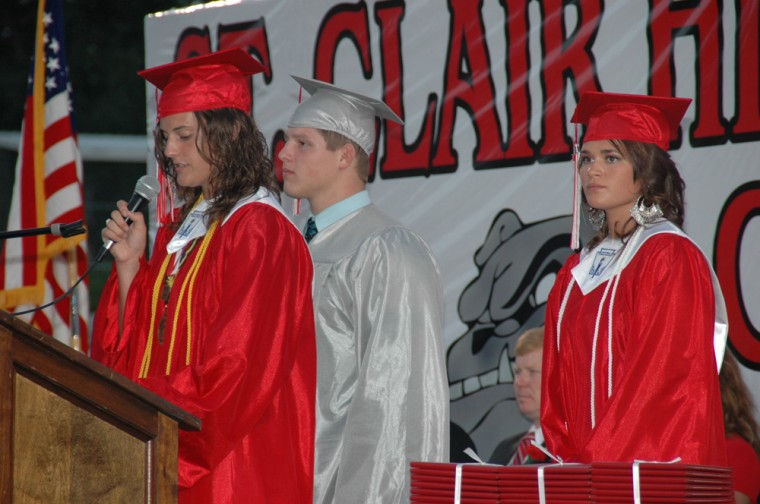 030 St Clair High grads.jpg