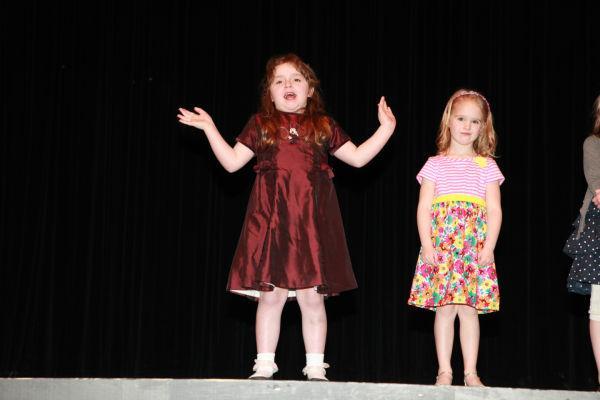 027 Growing Place Preschool Spring Concert 2014.jpg