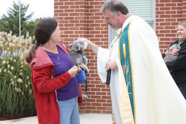 004 Pet Blessing Neier Church.jpg