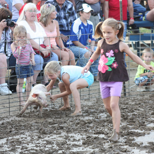 003 Franklin County Fair Pig Scramble.jpg