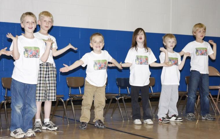 010 Labadie Kindergarten Celebration.jpg