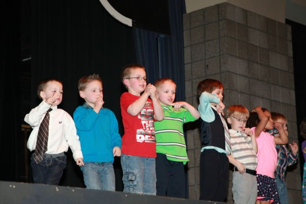 013 Growing Place Preschool Spring Concert 2014.jpg