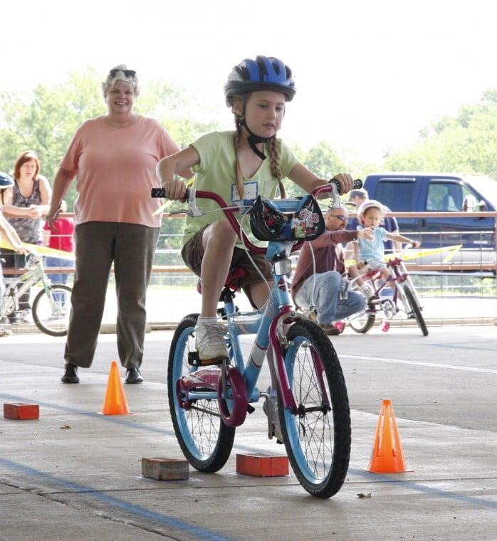 013 Bike Rodeo 2011.jpg