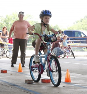 013 Bike Rodeo 2011.jpg
