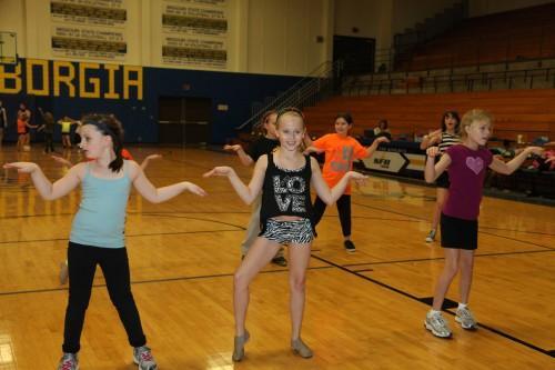 002 Dance Clinic.jpg