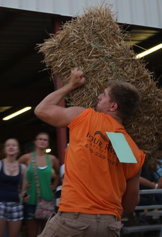 029 Fair Super Farmer Contest.jpg