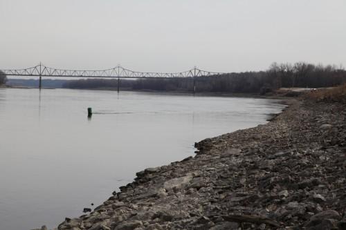 018 Low River.jpg