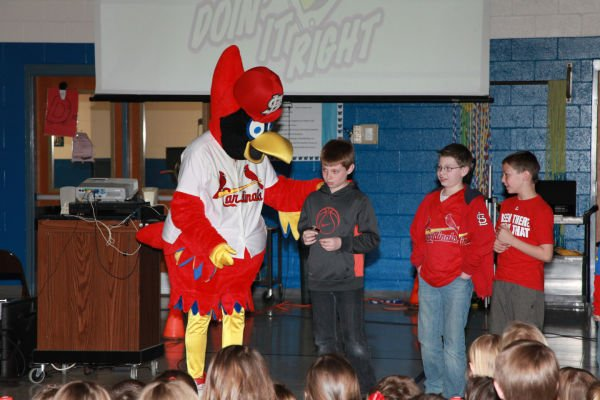 009 Fredbird at South Point.jpg