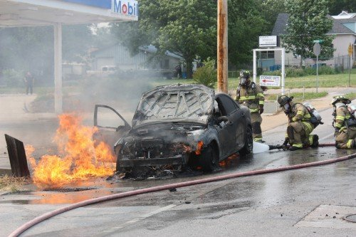 014 Union Car Fire.jpg
