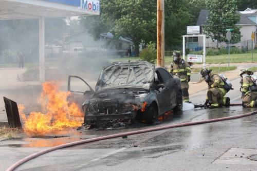 014 Union Car Fire.jpg
