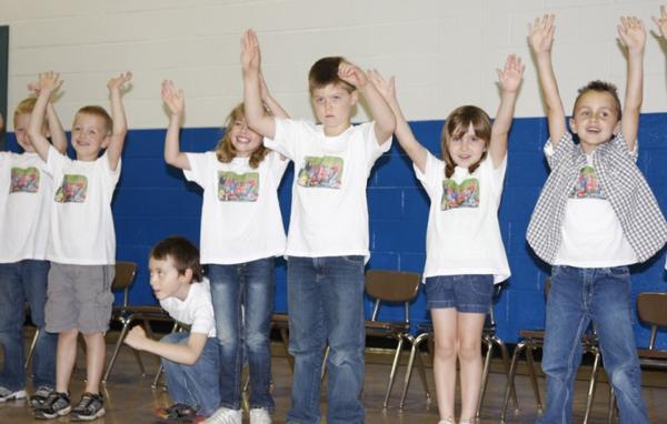 009 Labadie Kindergarten Celebration.jpg