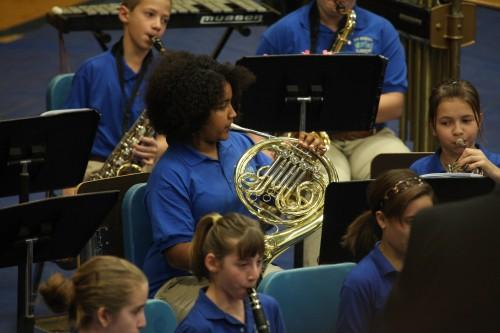006 BA Band.jpg