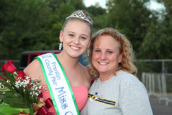 016 Franklin County Fair Queen Contest 2014.jpg