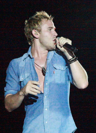 024 Fair LifeHouse Concert.jpg