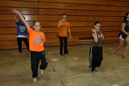 020 Dance Clinic.jpg