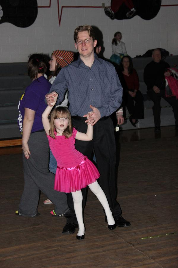 010 UNION dance.jpg
