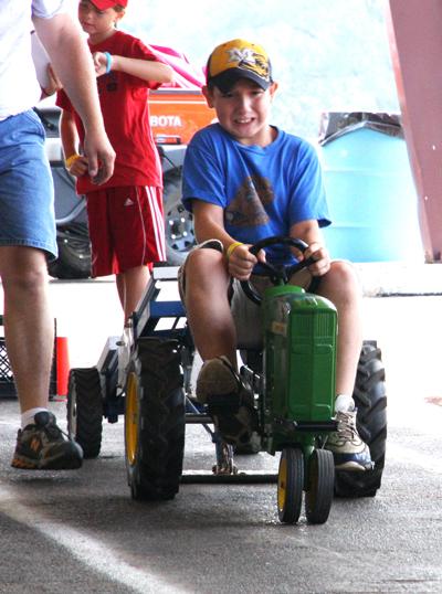 024 Fair Pedal Tractor.jpg