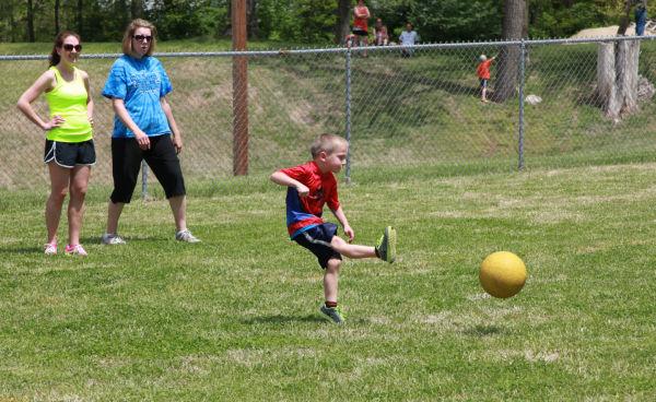 013 SFB Grade School Mother Son Kickball 2014.jpg