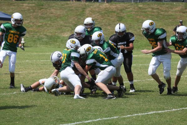 023 Washington Junior League Football.jpg