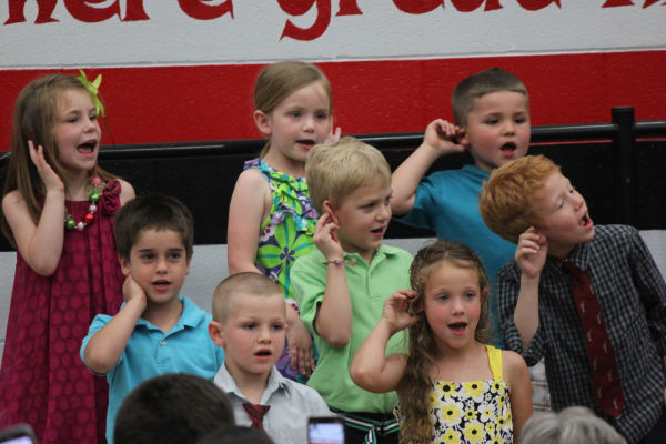 013 Beaufort kindergarten graduation.jpg