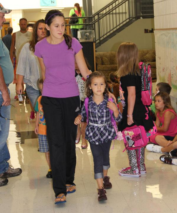 017 Central Elementary Union First Day of School.jpg