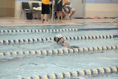 009FCSG swimming.jpg