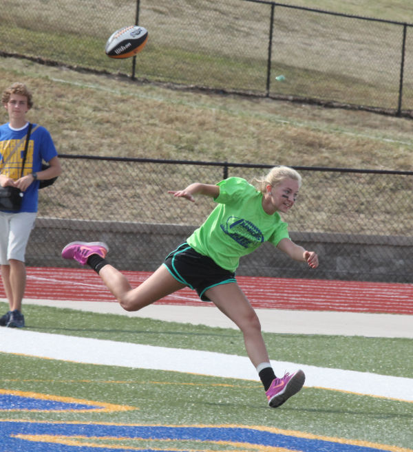 012SFBRHS Powder Puff 2013.jpg