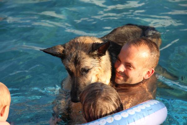 007 Doggie Dip 2013.jpg
