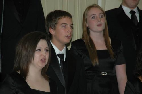 016 SC choir.jpg