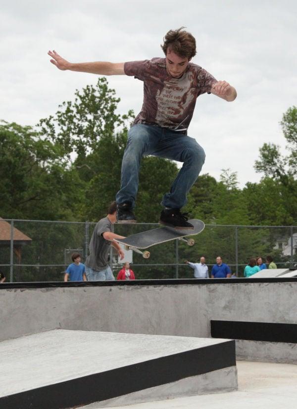 040 Skate Park Is Open.jpg