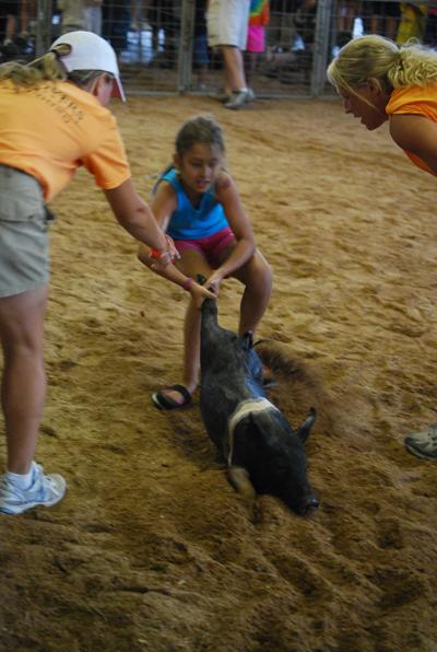 010 Washington Fair Pig Chase.jpg