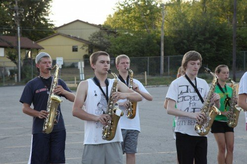 011 WHS band.jpg