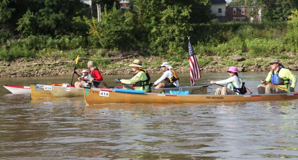 022 Race for the Rivers 2014.jpg