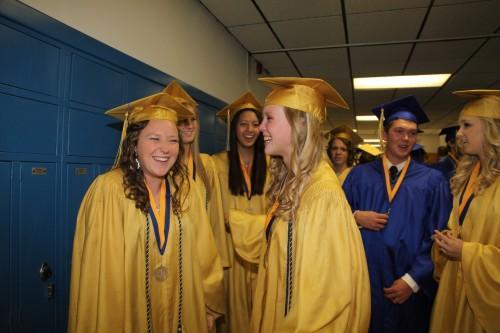 052 SFBRHS Grad 2012.jpg
