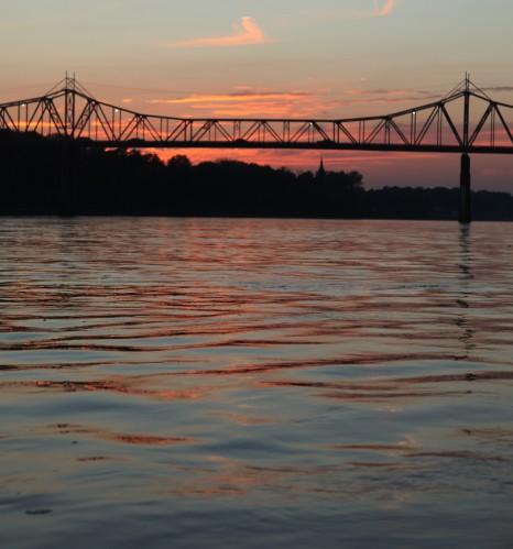 006 River at Night.jpg