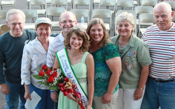 005 Franklin County Fair Queen Contest 2014.jpg