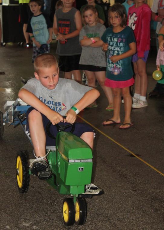 010 Franklin County Fair Photos.jpg