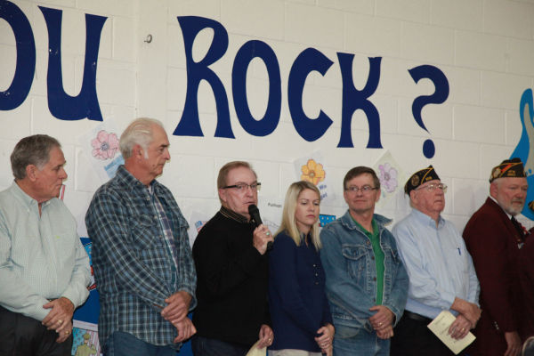 022 Campbellton Veterans Day Program 2013.jpg