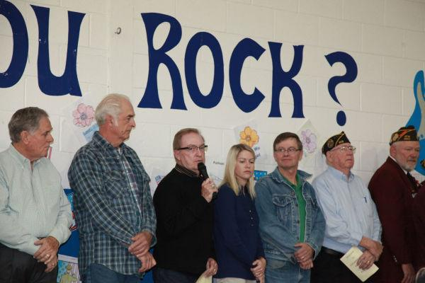 022 Campbellton Veterans Day Program 2013.jpg