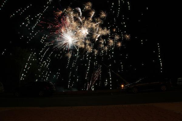 009 Fireworks in Washington May 24.jpg
