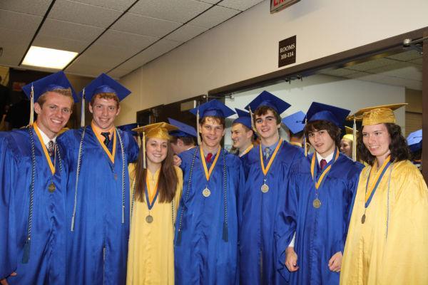 040 SFBRHS graduation 2013.jpg