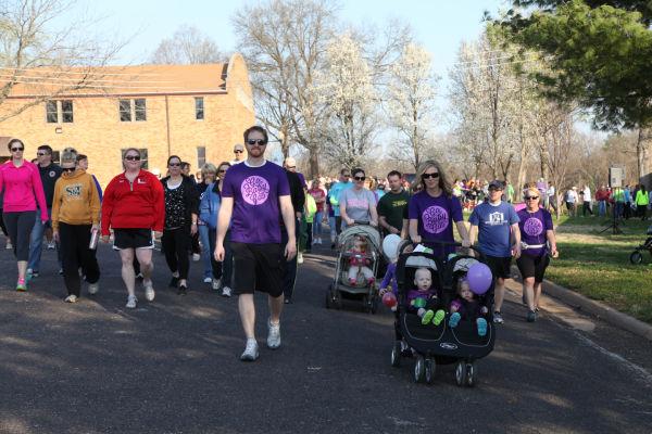 009 March of Dimes Walk 2014.jpg
