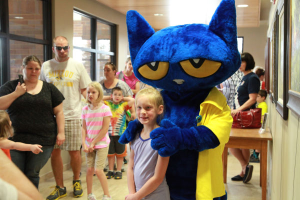 023 Pete the Cat.jpg