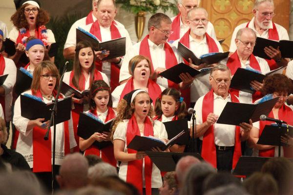 011 Combined Christian Choir Summer 2014.jpg